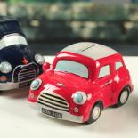Antique cars
