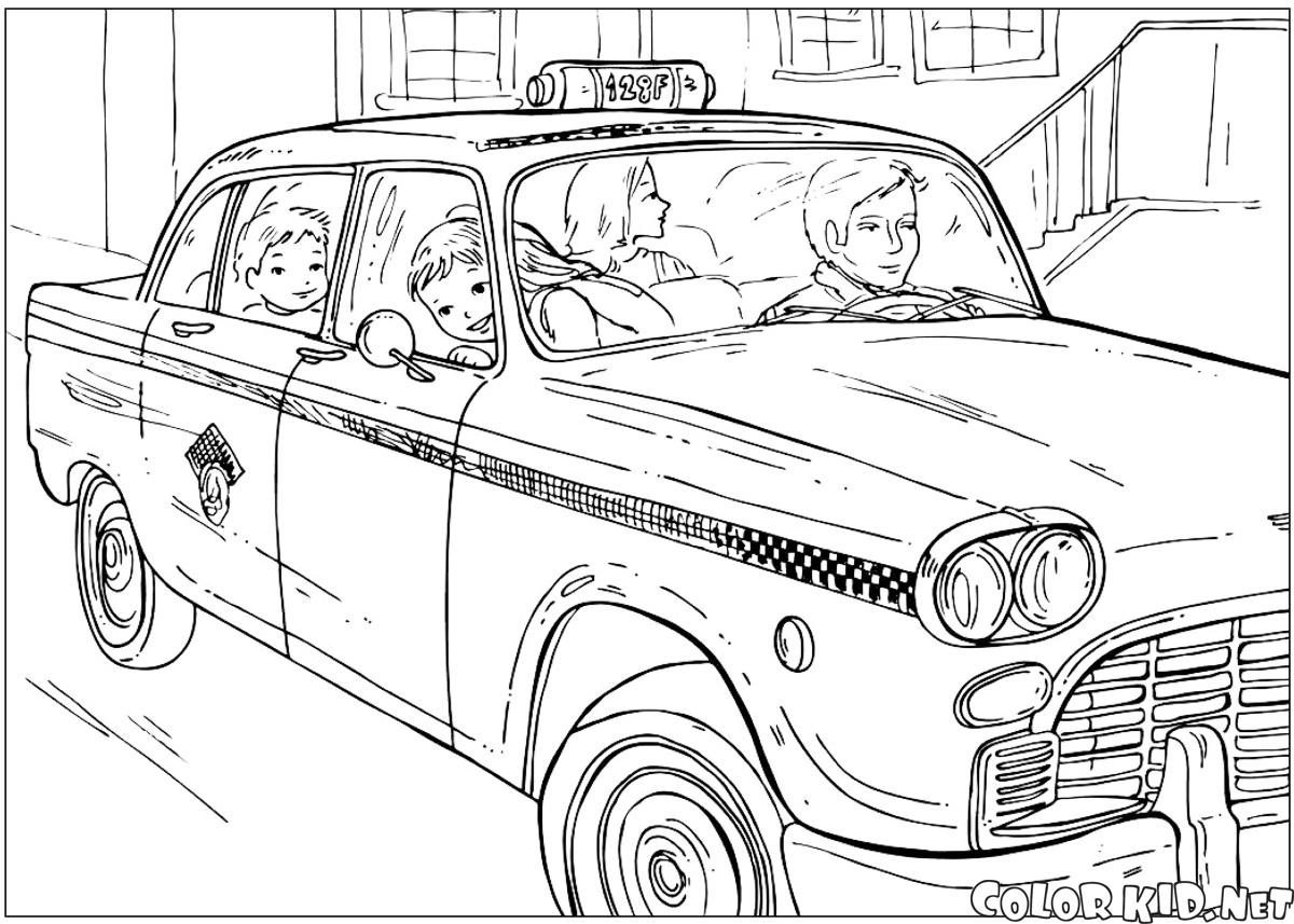 Coloriage Franck Cars.Coloring Page The United States Of America