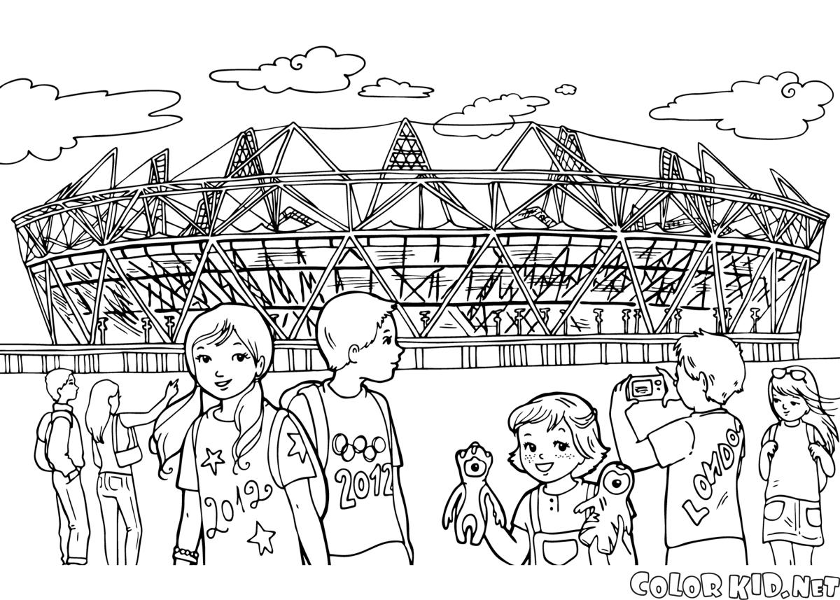 coloring pages for united kingdom download