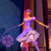 Musketeer Barbie